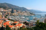 Save 10%: Small-Group Tour: Monaco and Eze Half-Day Trip by Viator