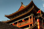 Save 10%: Private Tour: Best of Xi'an Day Trip from Guangzhou by Air by Viator