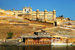 Save 10%: 6-Day Private Golden Triangle Tour: Delhi, Agra, Jaipur and Mandawa by Viator