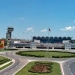 Bucharest Airport Private Arrival Transfer