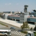 Bucharest Airport Private Departure Transfer