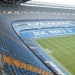 Madrid City Tour and Bernabau Stadium