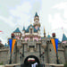 Hong Kong Disneyland Theme Park is dedicated to the young and the young at heart. Your admission ticket gives you a full-day pass to Hong Kong Disney