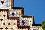 Barcelona Modernism and Gaudi Walking Tour