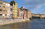 Independent Day Trip to Dali's Figueres and Girona